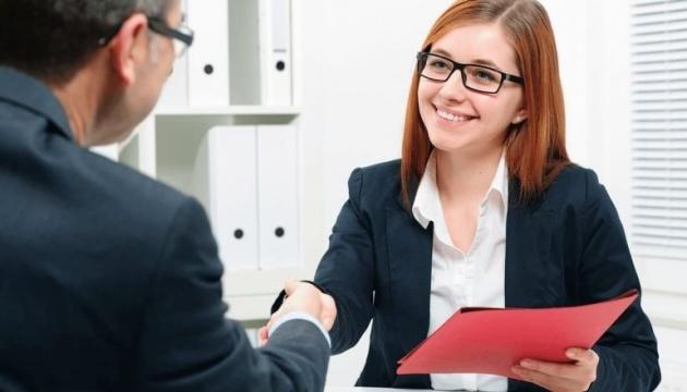 Служба зайнятості впроваджує інститут консультанта роботодавця