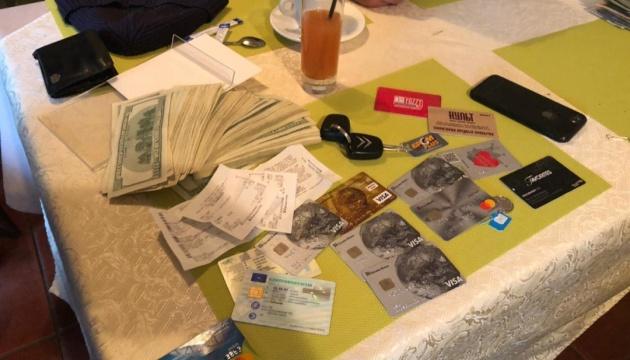 За посаду начальника колонії шахраї просили $20 тисяч