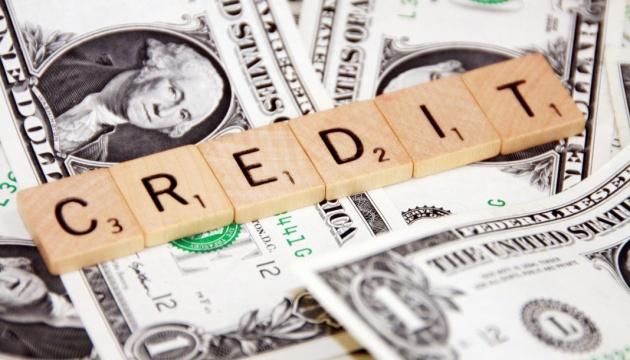 У Раді розглядають можливість полегшити кредитне навантаження на бізнес