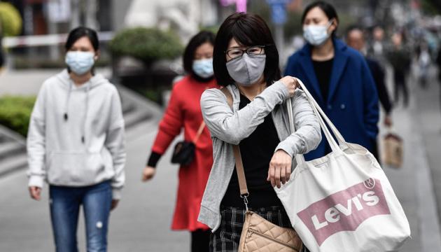 Защитит ли маска от коронавируса: Минздрав дает советы украинцам