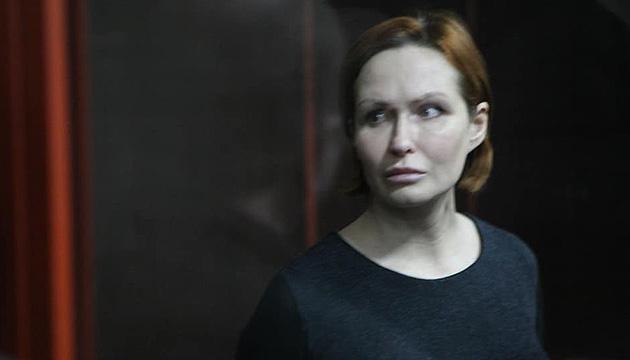 Ніхто із обвинувачених у справі Шеремета не має відношення до білоруського КДБ - Кузьменко