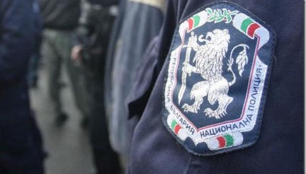 В Болгарии объяснили, почему не сразу задержали фигуранта дела об убийстве Гандзюк