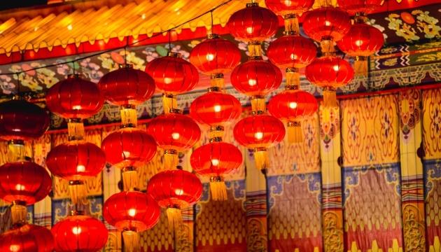 Китайский Новый год и добрые короткометражки: афиша на 24-26 января