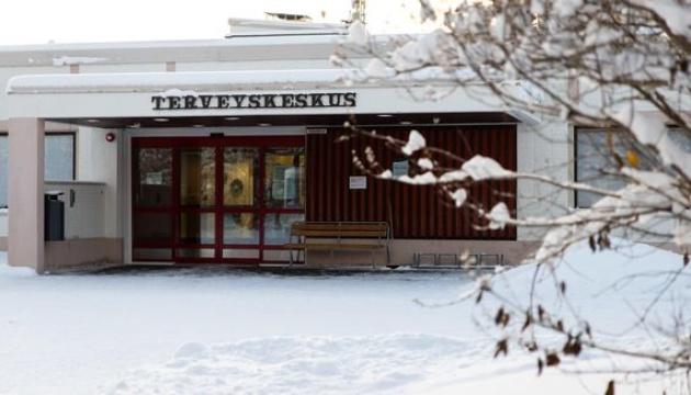 У Фінляндії у двох туристів з Китаю підозрюють коронавірус