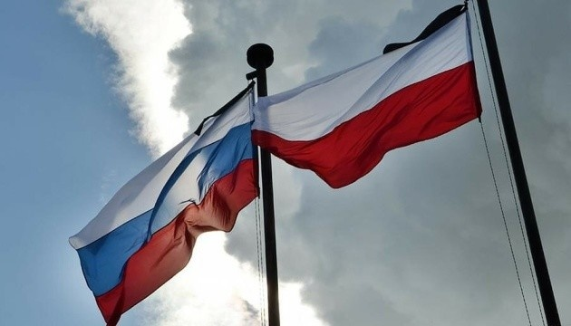 Bitwa za historię - Rosja atakuje, Polska się broni, Ukraina obrywa rykoszetem