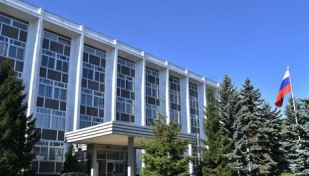 У Болгарії викрили ще двох російських шпигунів-дипломатів