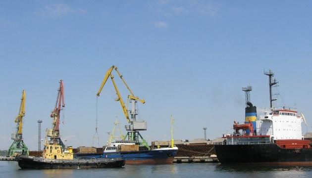 Миколаївський морпорт передали в концесію катарській компанії