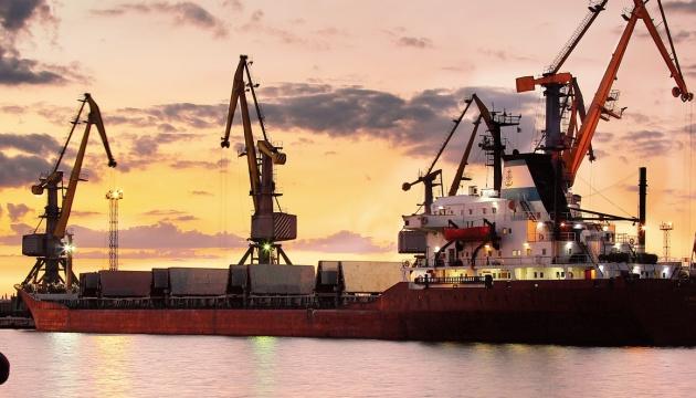 Концессия «Ольвии»: УЗ и катарская Qterminals должны улучшить качество перевозок в Николаеве