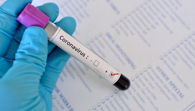 РНБО цілодобово моніторить ситуацію щодо коронавірусу