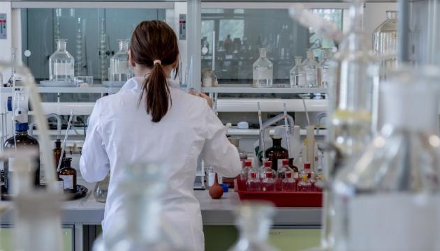 На Донеччині з початку року зафіксували 33 смерті від пневмонії