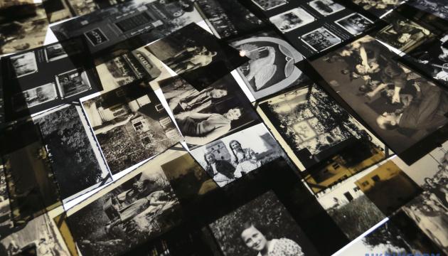 Держархів викладе в Інтернет понад 10 мільйонів сканкопій документів про Голокост