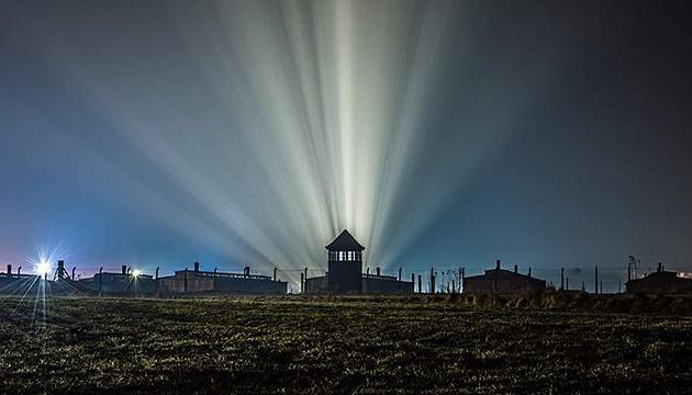 Аушвіц-Біркенау. Сьогодні минає 75 років відтоді, як був звільнений один з найбільших нацистських таборів смерті
