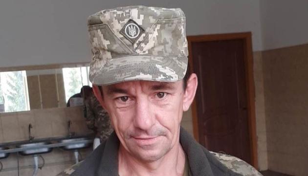 Les bénévoles dévoilent le nom d'un militaire tué hier: Il est mort la veille de son anniversaire