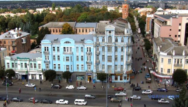 Вінниця визначилася із туристичною стратегією на найближчі 10 років