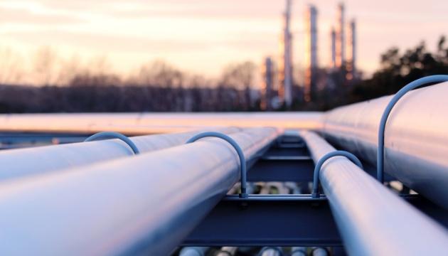 Постачання газу до Угорщини через «Турецький потік» може розпочатися через 2 роки