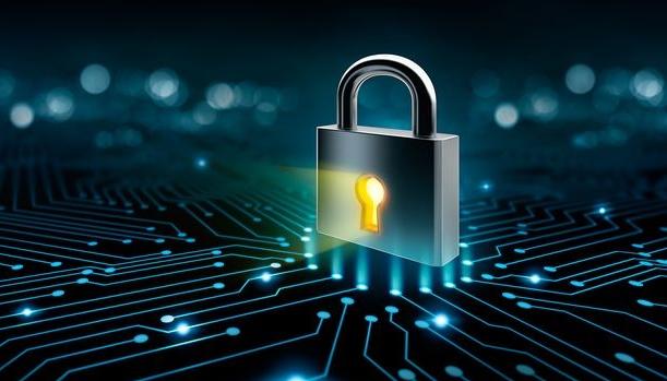 В Україні підписали меморандум щодо захисту персональних даних українців