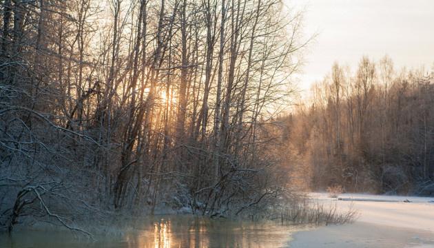 29 січня: народний календар і астровісник