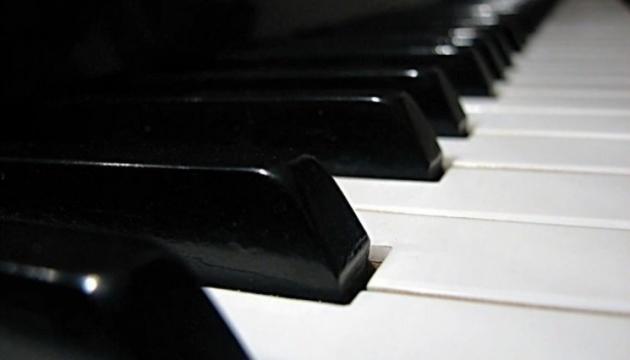 МКМС закликає молодих піаністів узяти участь у конкурсі пам'яті Горовиця