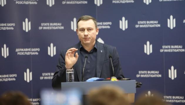 НАЗК перевіряє конфлікт інтересів у призначенні Бабікова до ДБР