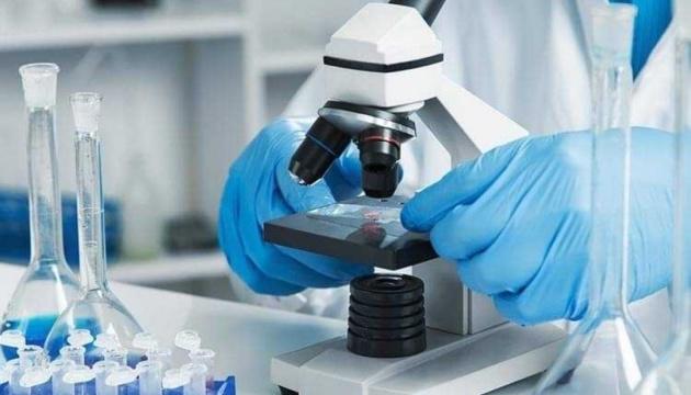 В Японії підготували план прискореної розробки вакцин проти COVID-19