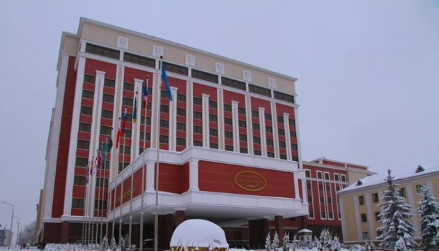 У Мінську розпочалася зустріч підгруп ТКГ