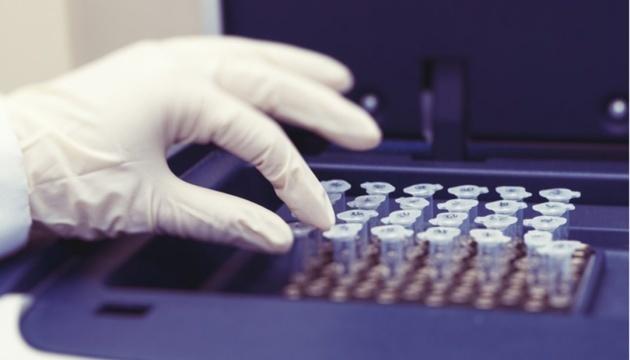Most regions in Ukraine ready to fight coronavirus – Health Ministry