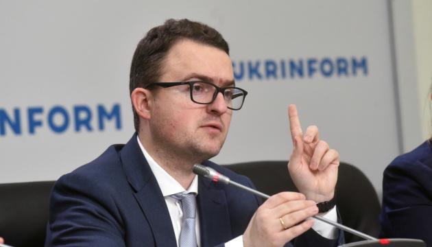 Часть стратегии деоккупации Крыма будет закрытой – представитель Президента