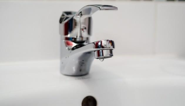 5 трендов дизайна ванной комнаты 2021 года
