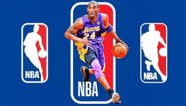 НБА не змінить логотип на честь Кобі Браянта