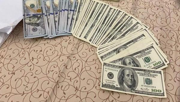 Голові ФДМУ намагалися дати $5 мільйонів хабаря