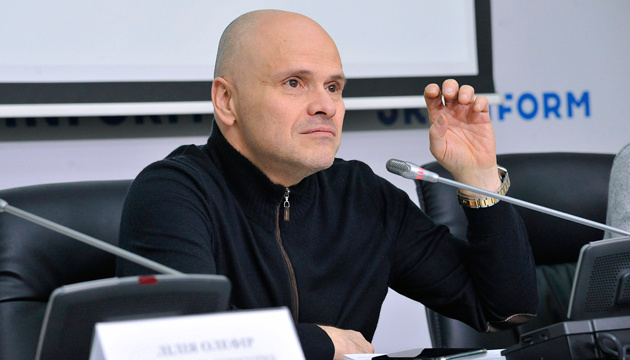 Украина может получить ускоренный доступ к вакцине от COVID-19 - Радуцкий