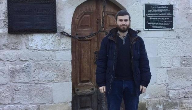 Справа кримського імама Дервішева має політичне підґрунтя - адвокат