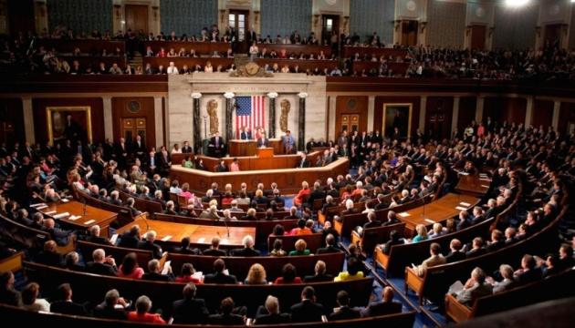 Сенатори США пропонують виділити $8,5 мільярда на боротьбу з коронавірусом