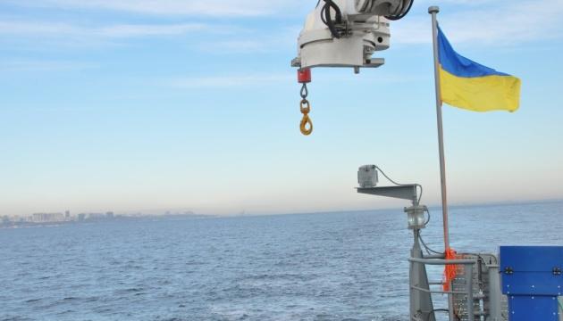 ФСБ намагалася завербувати високопосадовця ВМС України