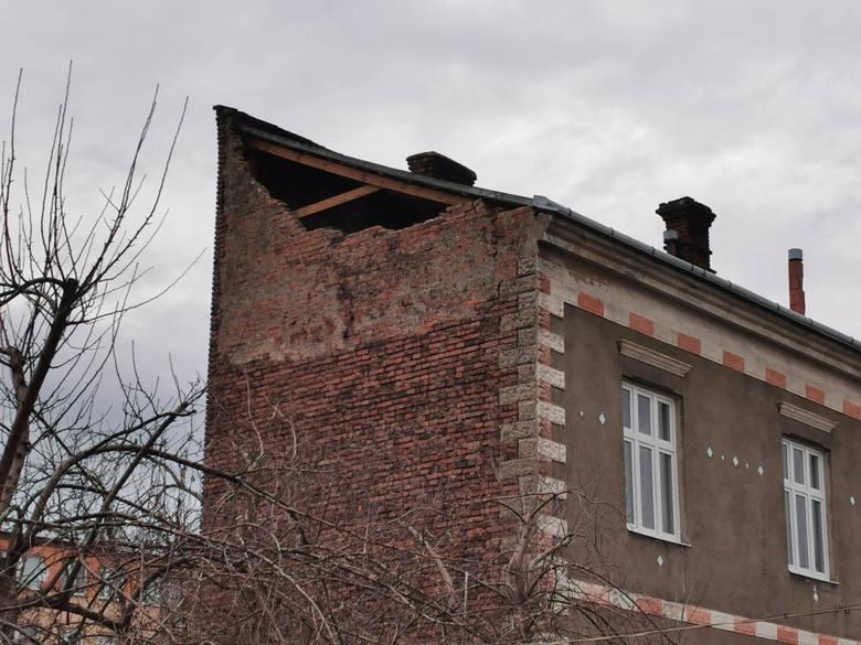 Фото: nowiny24.pl