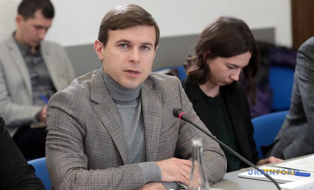 Іщенко