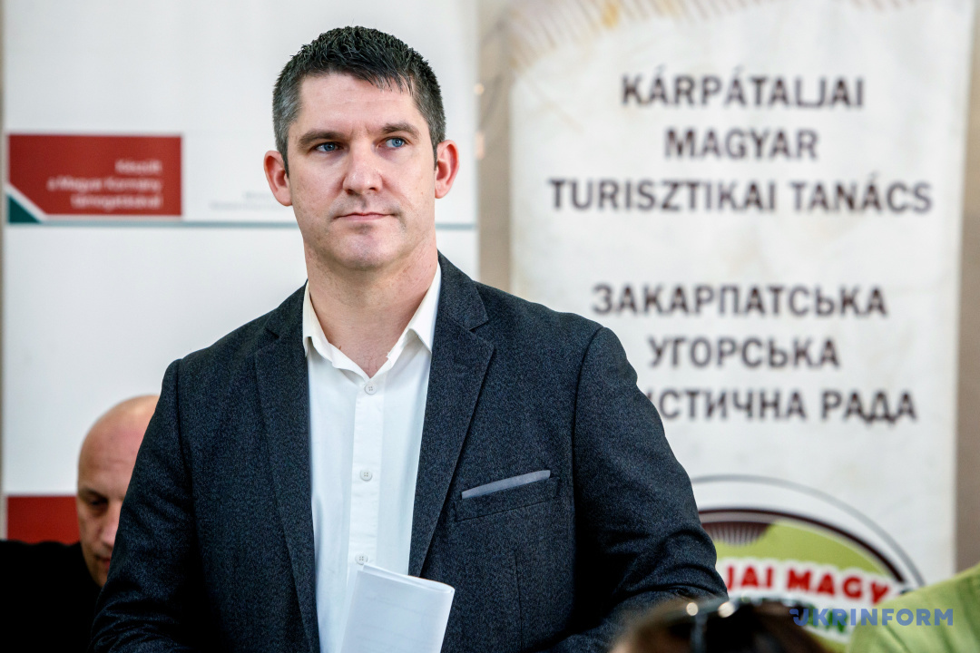 Йосип Торпоі