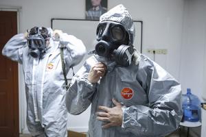 """У Молдові оголосили """"жовтий код"""" небезпеки через коронавірус"""
