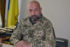 Кривонос просить Зеленського не підписувати оборонне держзамовлення