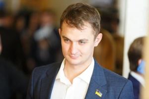 Нацполіція покарала патрульних за інцидент з депутатом Брагарем