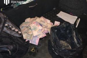 内閣事務局の幹部、賄賂要求で拘束