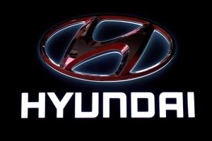 Hyundai построит свой первый зарубежный завод водородных топливных элементов