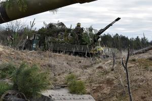 Se producen 10 ataques contra las posiciones de las Fuerzas Conjuntas