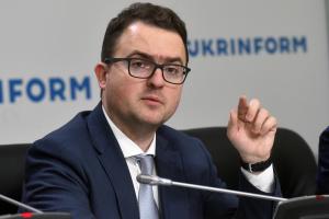 Крымская платформа может усилить позиции в защите украинских политзаключенных - Кориневич