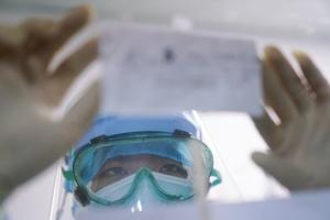 Пекин обещает в марте ликвидировать эпидемию коронавируса в Китае
