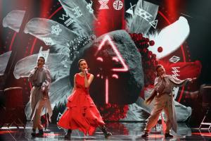 Український гурт Go_A заспіває онлайн для шанувальників Євробачення