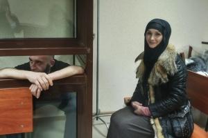 Что такое крымский суд – на нескольких примерах