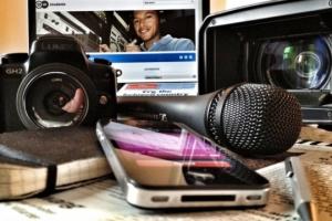 Місія ООН - про Кагарлик: Неприпустимо розголошувати в медіа особисті дані жертв насильства
