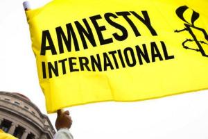 Covid-19. L'attaque mondiale contre la liberté d'expression a des répercussions dangereuses sur la crise de santé publique