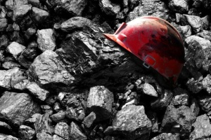 Protestaktion der Bergarbeiter in Krywyj Rih: 111 Bergarbeiter unter der Erde